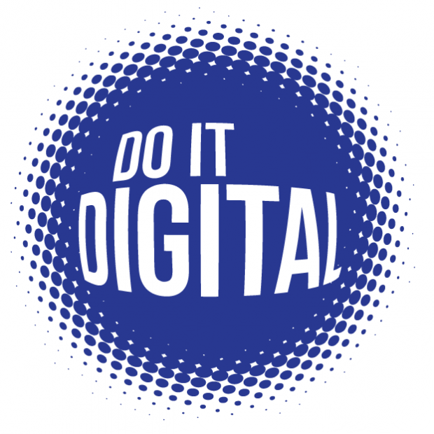 do it digital logo colour K lo res